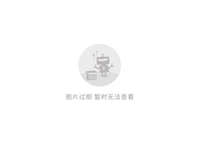 """而真正带来变化的是1996年的IE 3.0,蓝色""""e""""标识首次出现在上面,新的图像展示能力以及支持CSS的特性,让IE前所未有地被关注。"""