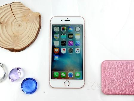 3苹果iPhone 6s 64G大内存低价仅2788元