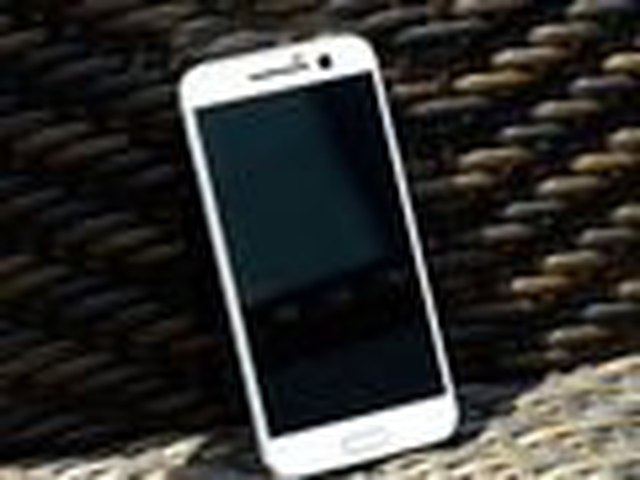 ����HTC 10���� HTC��Nexus���������821