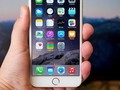 iPhone 7쮺ڿƼ� Home����3D Touch