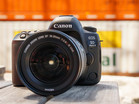 ȫ���м� ����EOS 5D Mark IV����ֱ��