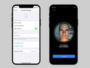 3D打印面具破解FaceID iPhoneX还敢用吗