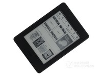 <strong style='color:red;'><strong style='color:red;'>亚马逊电纸书</strong></strong>Paperwhite3沈阳仅售958元