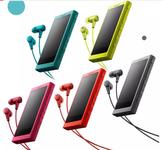 消费级主力 索尼A35HN MP3郑州售1599
