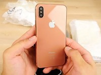 iPhone 7s/7s Plus/8上手 各种配件都有