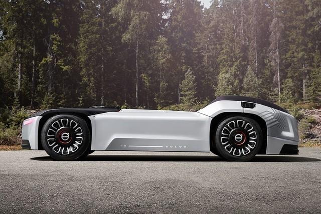 自动驾驶卡车再下一城 未来智慧物流全靠它