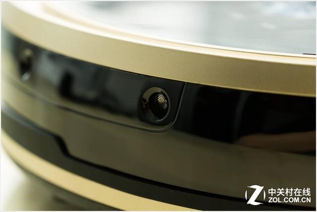 浦桑尼克790T 变形金刚授权版评测图赏