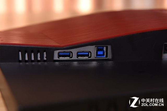 如何比144Hz更流畅?AGON爱攻240Hz新品曝光